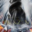 Rezension – Das Spiel des dunklen Prinzen von Ney Sceatcher