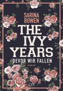 ivy years cover
