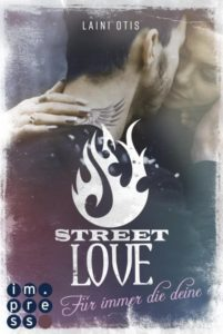 street love cover