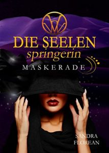 seelenspringerin maskerade cover