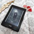 Eine Rückkehr zur Nachtpolizei im Spin-Off Vampires of Eden Bluterwachen von Sabine Schulter