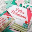 Charmant und mitten aus dem Leben – Wenn's einfach wär, würd's jeder machen von Petra Hülsmann