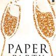 Das Zwischenband rund um Gideon, den ältesten der Royals: Paper Party von Erin Watt
