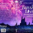 Banshee Livie von Miriam Rademacher