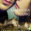 Stars over Castle hill von Samantha Young