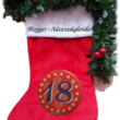 Blogger-Adventskalender – Türchen 18