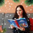 """Meine Lieblingsgeschichte – """"1-2-3-Minutengeschichten – Kunterbunte Weihnachten"""""""