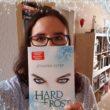 Mythos Academy Hard Frost von Jennifer Estep
