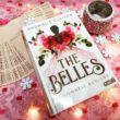 The Belles Schönheit regiert von Dhonielle Clayton