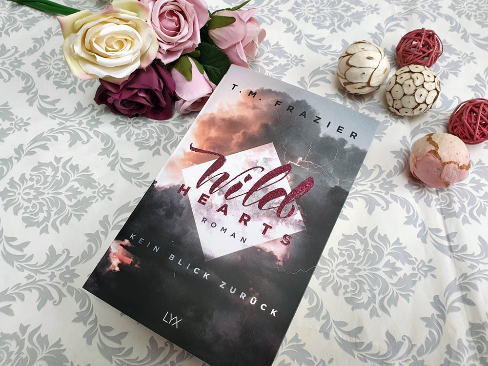 wild-hearts-cover