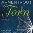 Torn – Eine Liebe zwischen Licht und Dunkelheit von Jennifer L. Armentrout