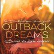 Outback Dreams So weit die Liebe reicht von Sasha Wasley
