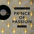 Prince of Passion Logan von Emma Chase
