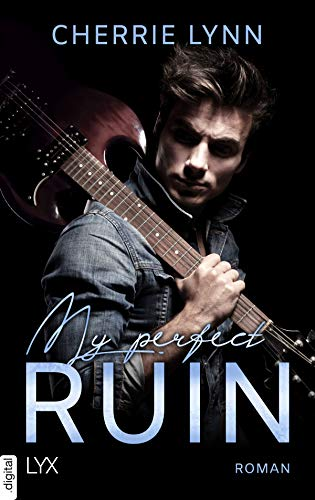 My perfect ruin von Cherrie Lynn