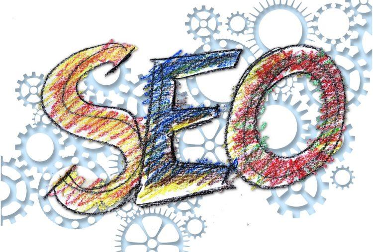 Gedankenkarussell – Die wichtigsten SEO Tipps für WordPress Nutzer