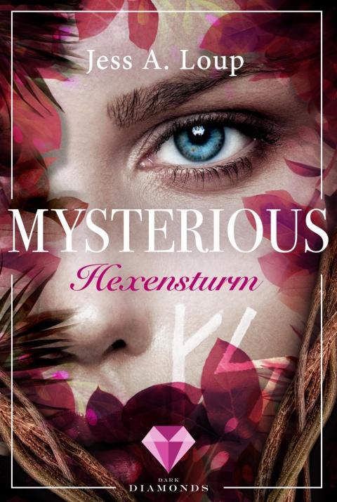 Hexensturm Mysterious