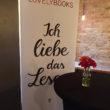Highlights der Frankfurter Buchmesse 2019