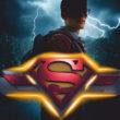 Superman Dawnbreaker von Matt de la Pena