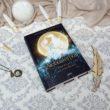 Alabasterball Der Fluch der letzten Küsse von Beatrix Gurian