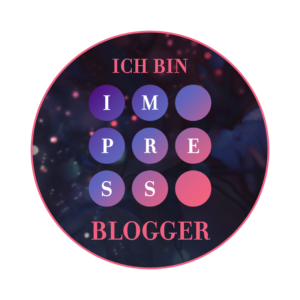 impress-blogger-romanticbookfan