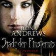 Stadt der Finsternis Stunde der Macht von Ilona Andrews