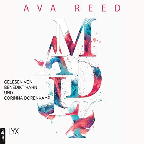 Madly von Ava Reed