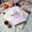 The Brooklyn years Was von uns bleibt von Sarina Bowen