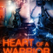 Heart of a warrior von Amelia Blackwood