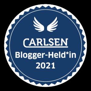 carlsen bloggerheld 2021