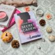 Secret Academy Verborgene Gefühle von Valentina Fast