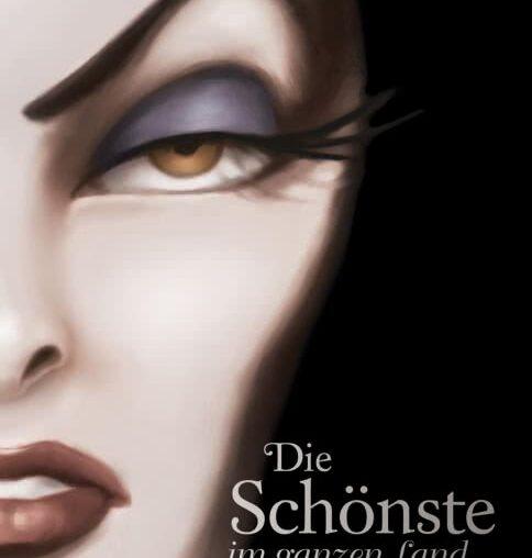 Enchanted Prinzenfluch von Jess A. Loup