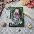 Magic Tales: Wachgeküsst im Morgengrauen von Stefanie Hasse