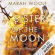 Sister of the moon – Von Siegeln und Knochen