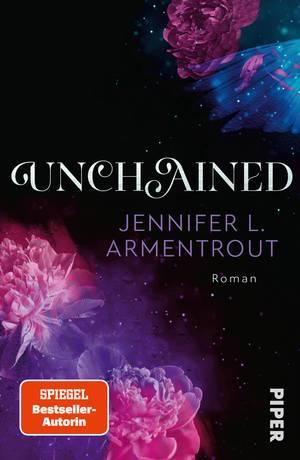 Unchained von Jennifer L. Armentrout